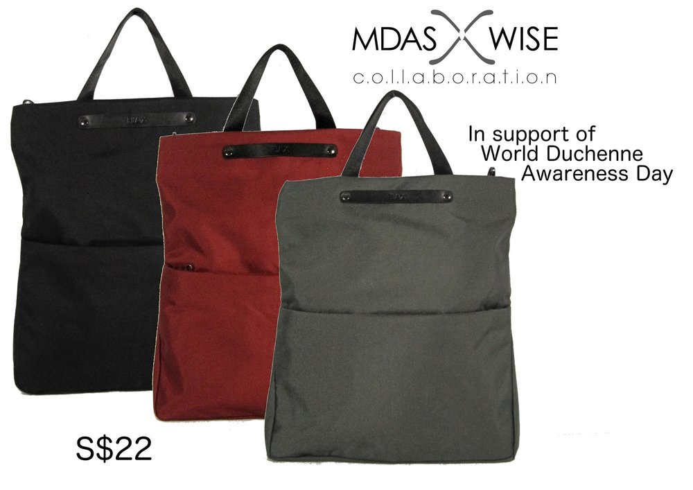 mdas-singapore-wise-tote-bags