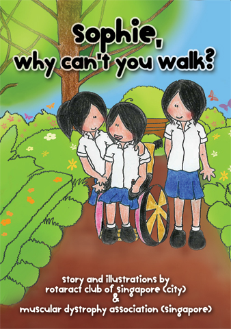 mdas-sophie-why-can't-you-walk-book-resource
