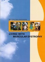 mdas-muscular-dystrophy-handbook-resources