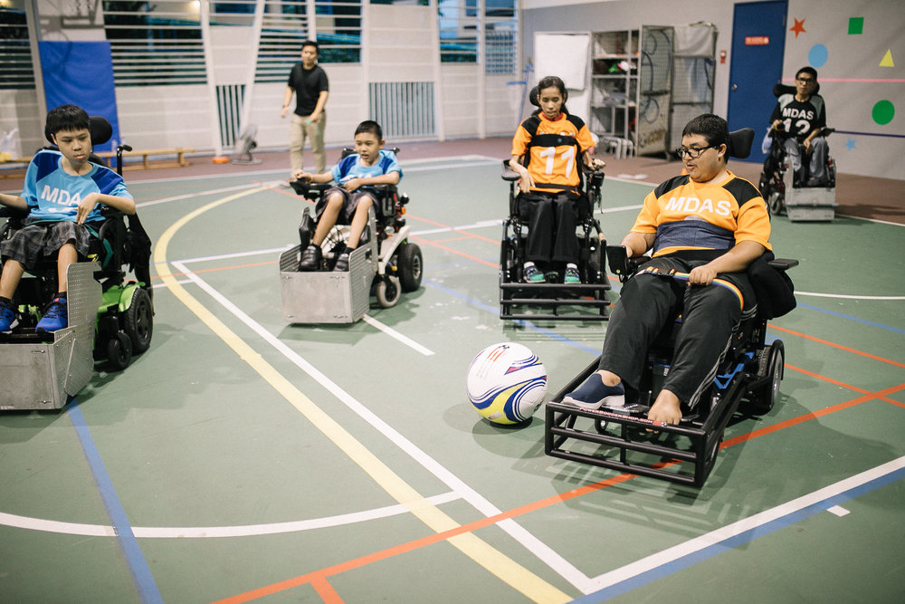 mdas_singapore_muscular_dystrophy_sports_power_soccer