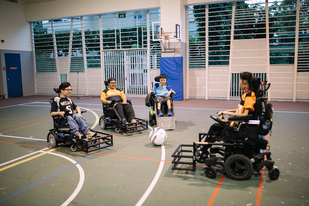 power_soccer_mdas_muscular_dystrophy_singapore