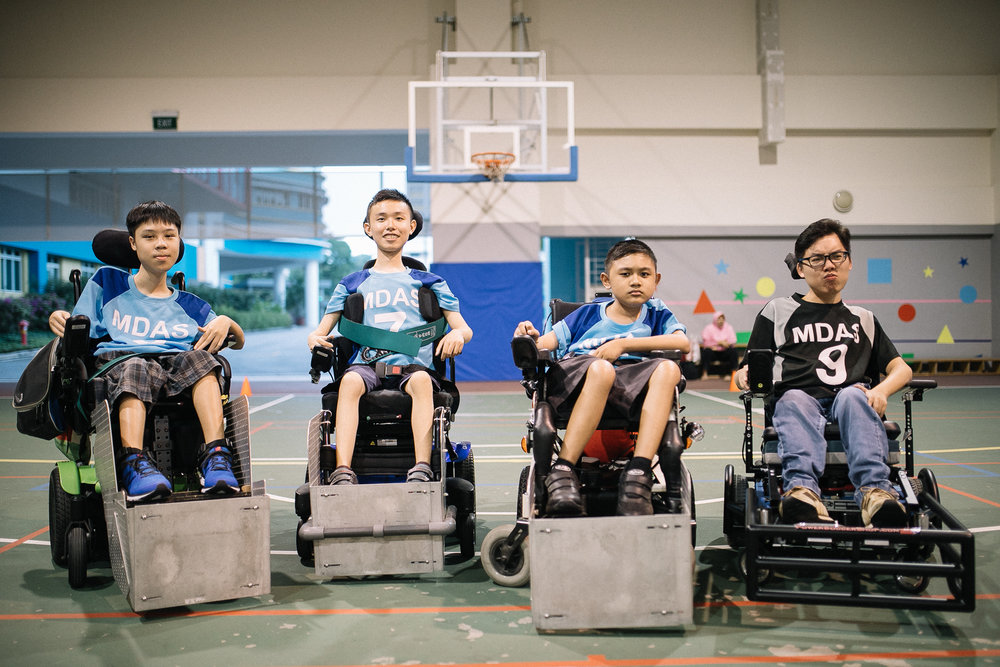 mdas_power_soccer_muscular_dystrophy_singapore