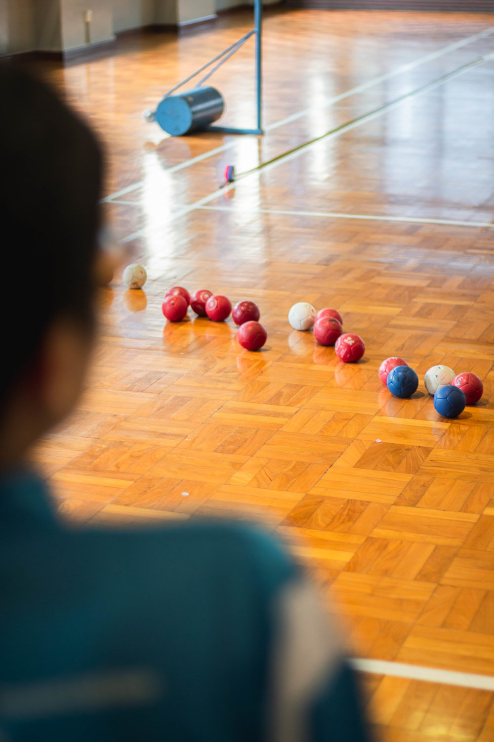 muscular_dystrophy_singapore_boccia