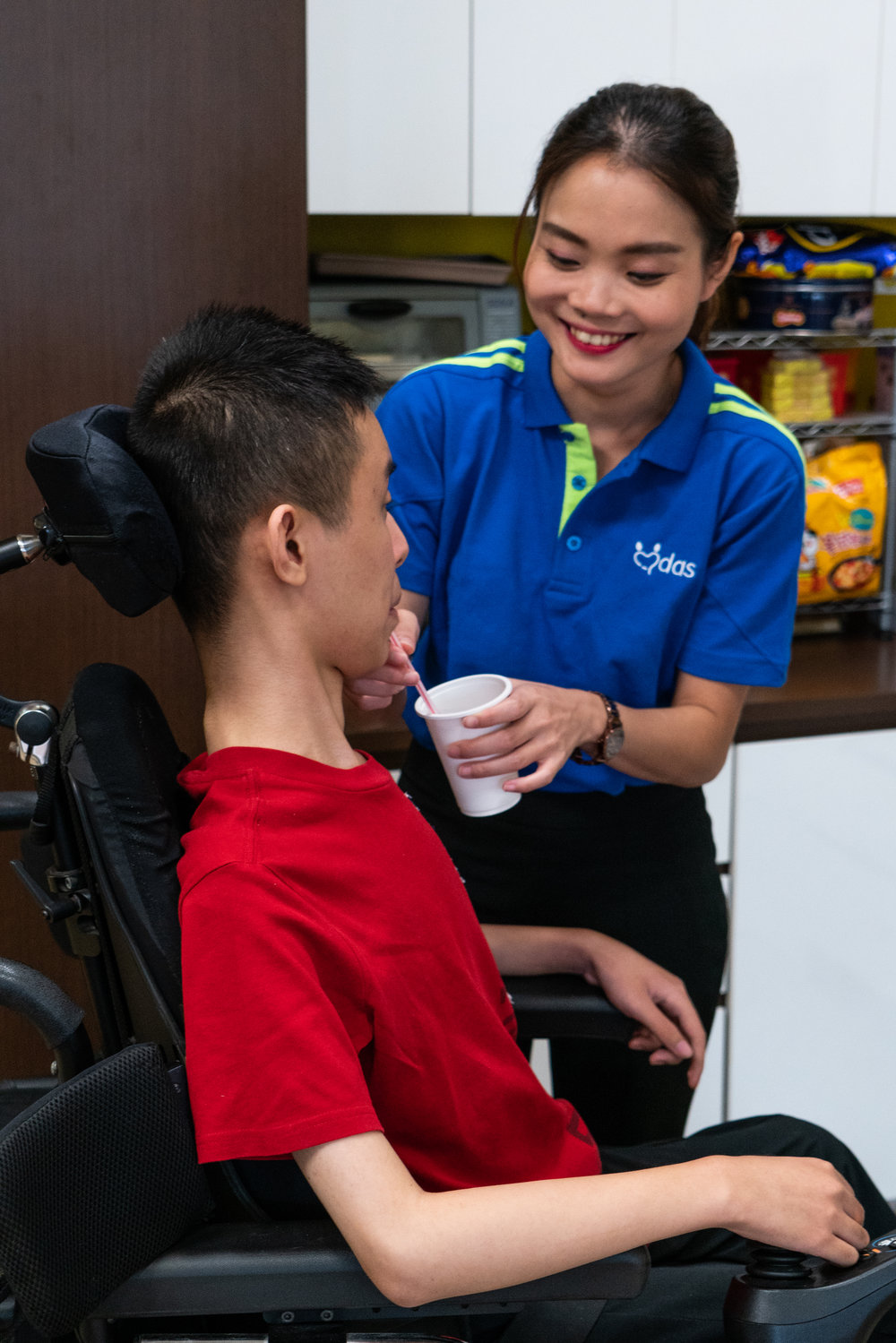 muscular_dystrophy_association_singapore_mdas_therapy_respite