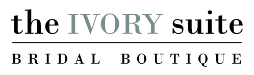 THE IVORY SUITE Bridal Boutique