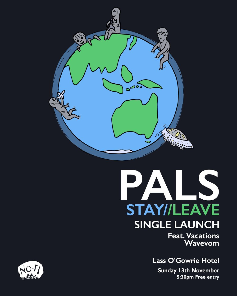 PALS STAY-LEAVE POSTER.jpg