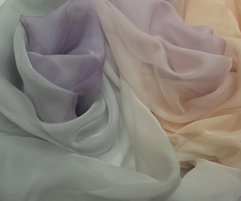 dawnmist rainbow ombre (4).jpg