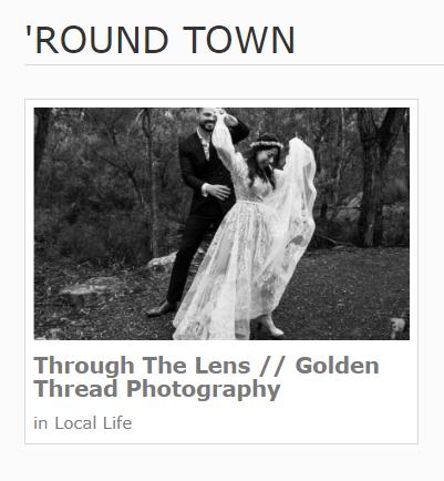 through the lens blog.png