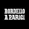 bordelloaparigi_logo