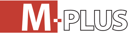 M-plus logo new.png