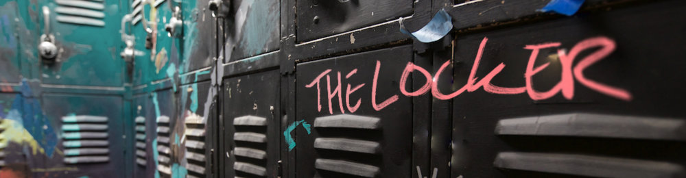 art-lockers.jpg