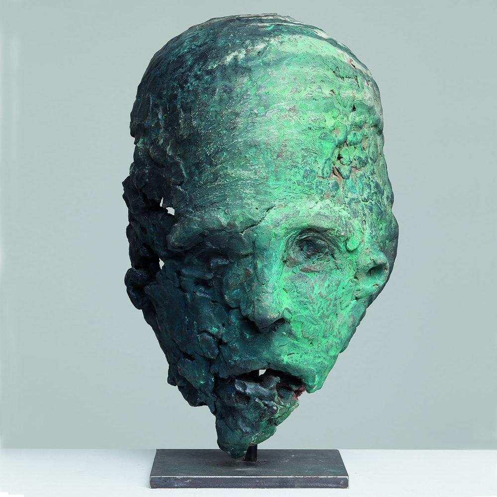 heads -