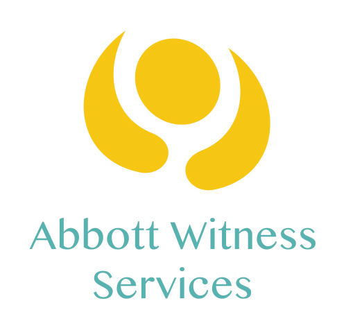 Abbott Witness Services