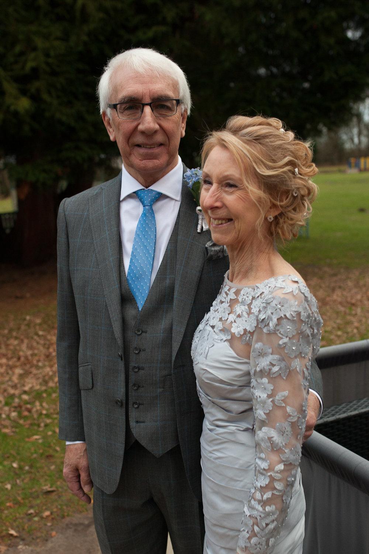 Gill and Tony -78.jpg