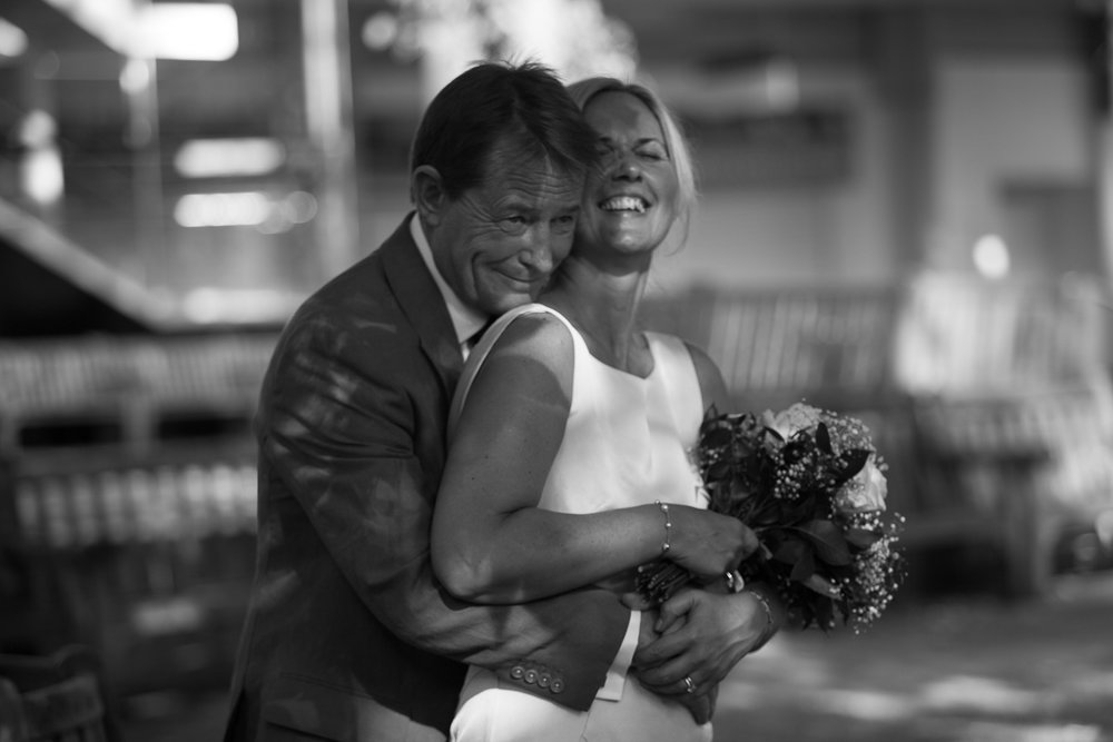 Keely amd Toby 4Aug18 Wedding BW-461.jpg