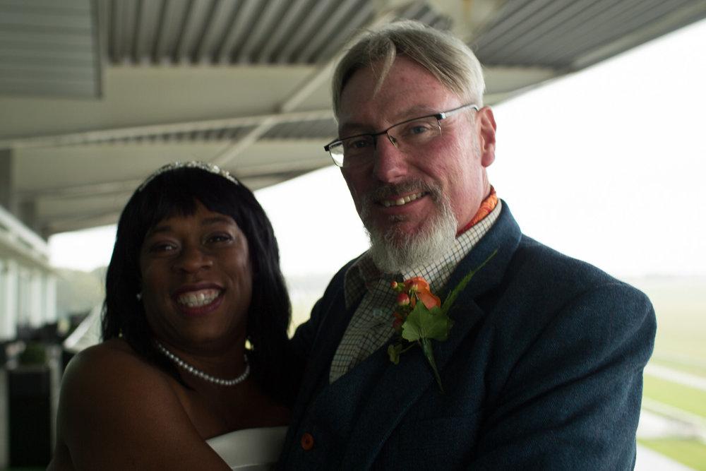 Yvonne and David Web-297.jpg