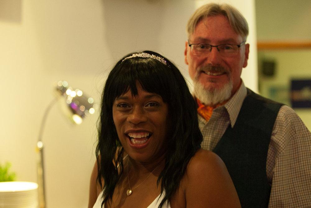 Yvonne and David Web-531.jpg