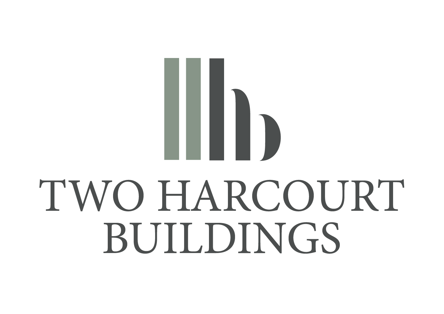 2 Harcourt Buildings