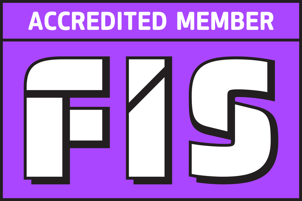 FIS-accredited-member-logo-neg-2015.png