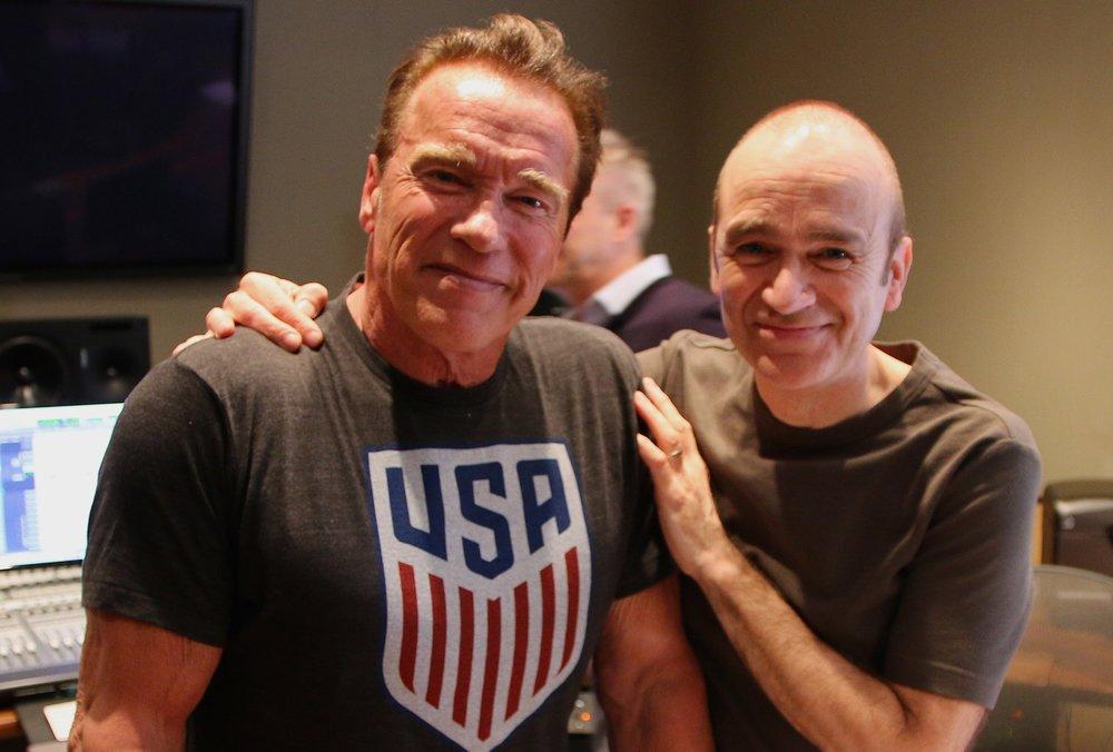 04 DC+Arnie.jpg