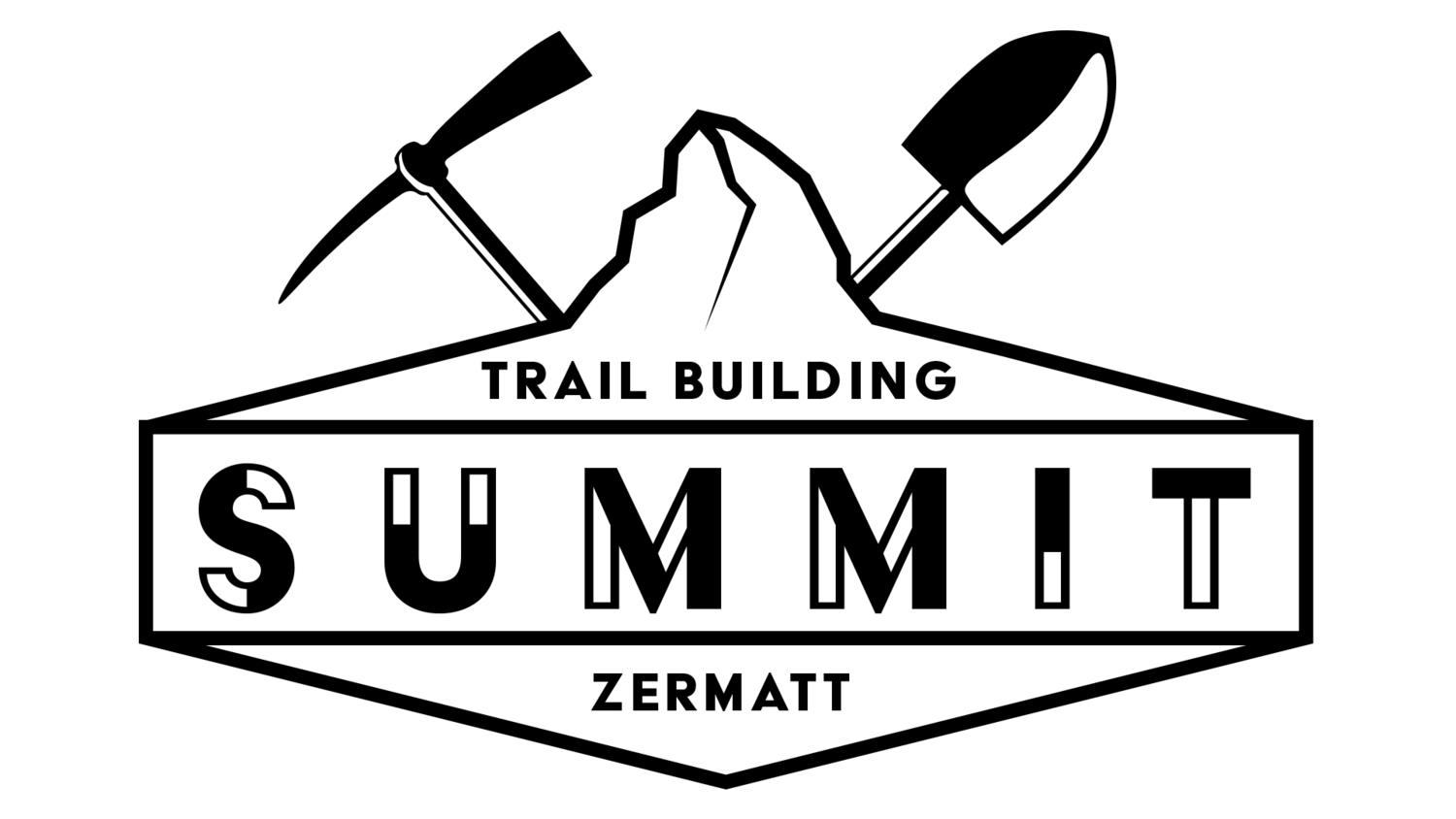 TRAIL BUILDING SUMMIT