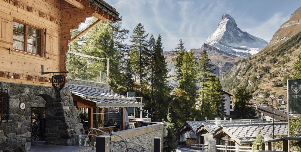 CERVO_Mountain_Boutique_Resort-Zermatt-Aussenansicht-1-444449.jpg