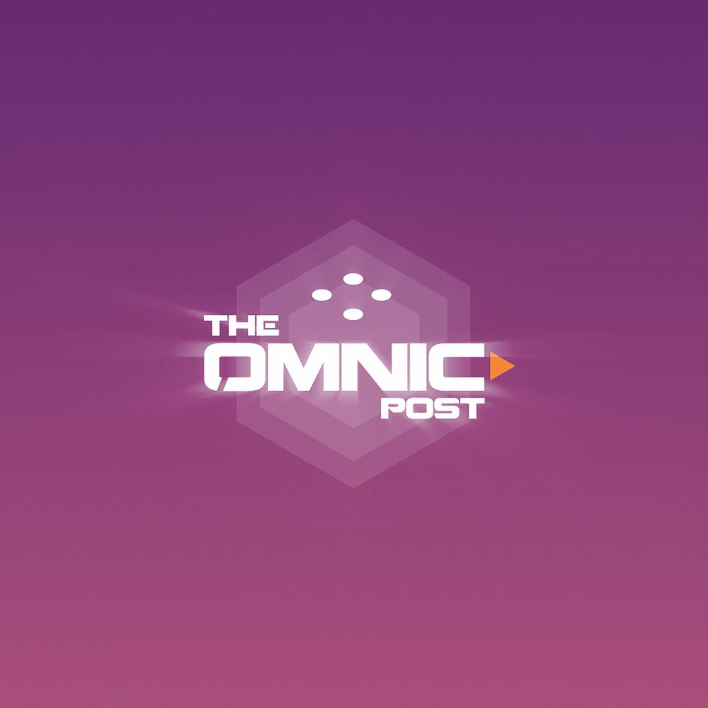 Omnic    Post