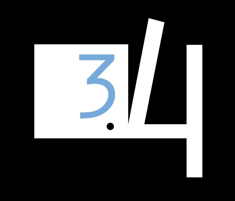 Three-Point-Four-negative-square--Colour-Number.png
