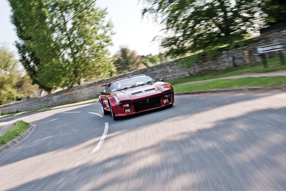 De Tomaso Pantera GT5 driving.jpg