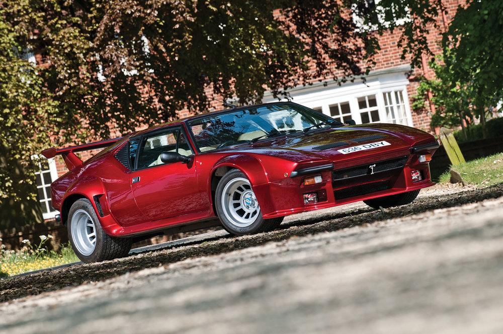 De Tomaso Pantera GT5 front up web.jpg
