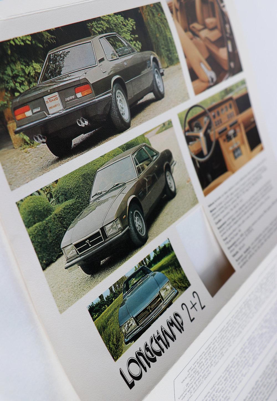 De Tomaso Longchamp brochure 2 web.jpg