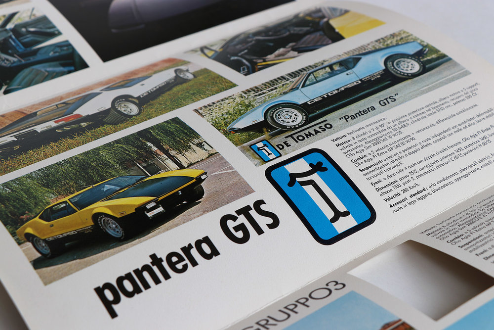 De Tomaso Pantera GTS web.jpg