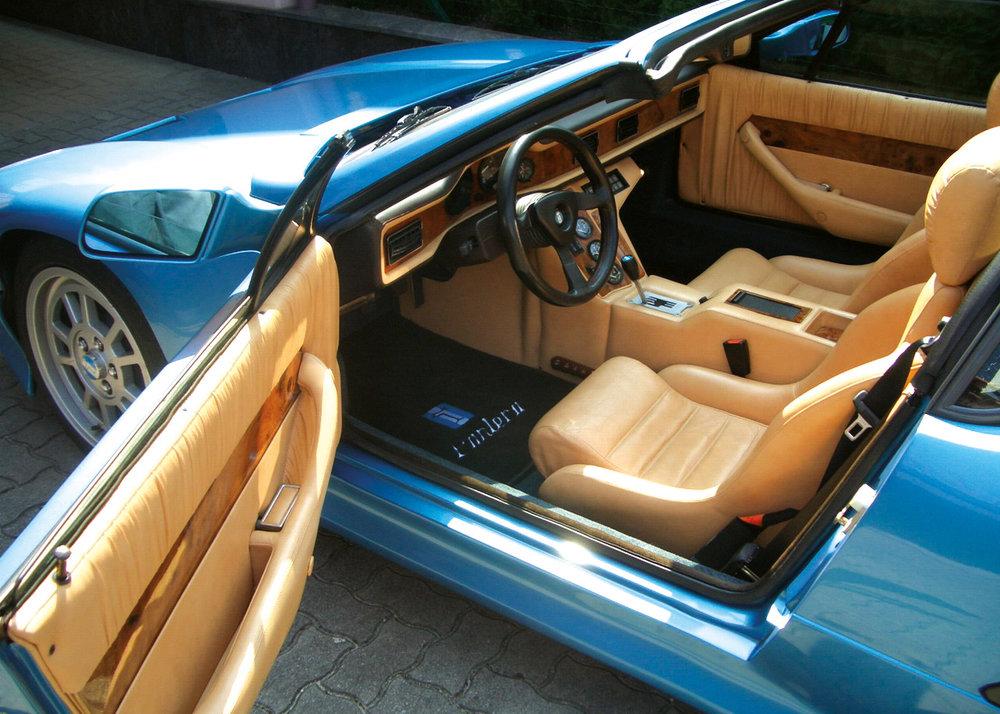 De Tomaso Pantera 200 Blue 2 web.jpg
