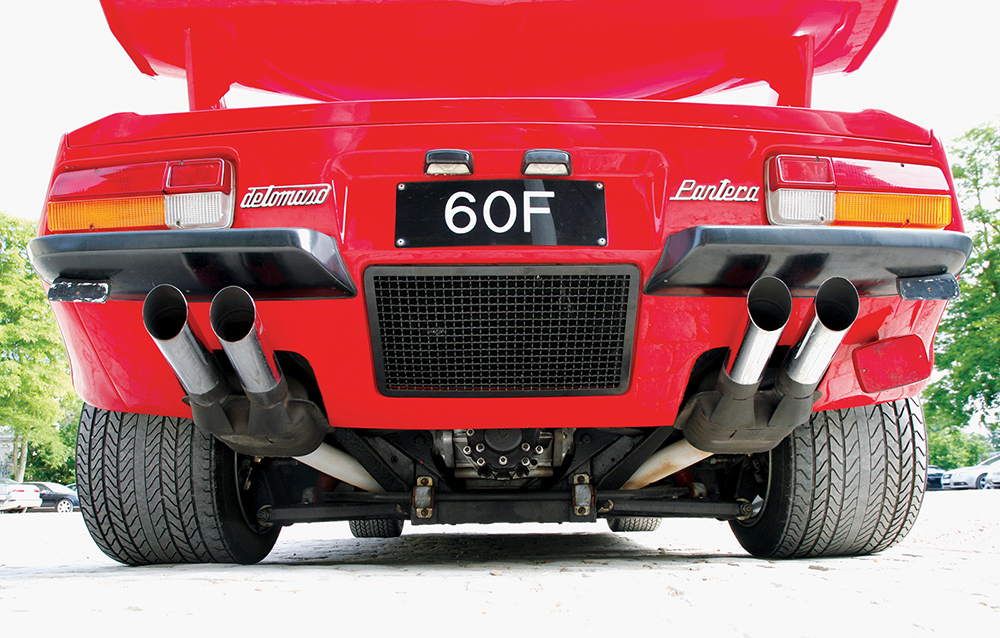 De Tomaso Pantera GT5S Red Rear web copy 2.jpg