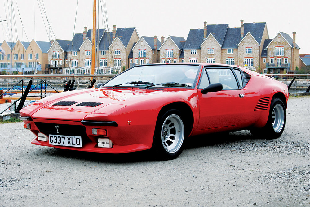 De tomaso Pantera GT5S Red Side web.jpg