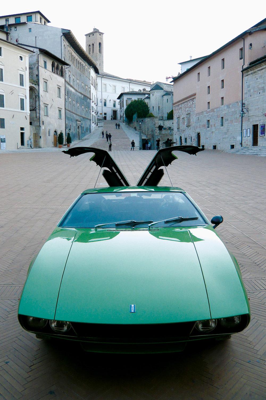 De Tomaso Mangusta Green 7 cropped web.jpg