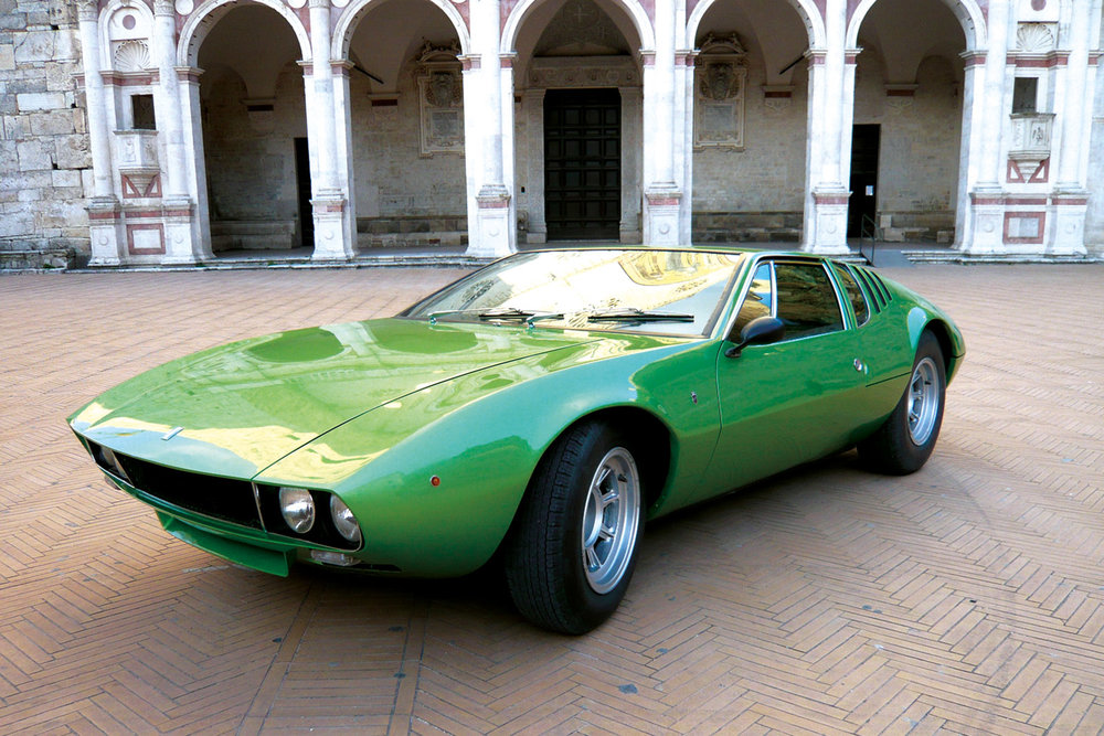 De tomaso Mangusta Green 4 cropped web.jpg