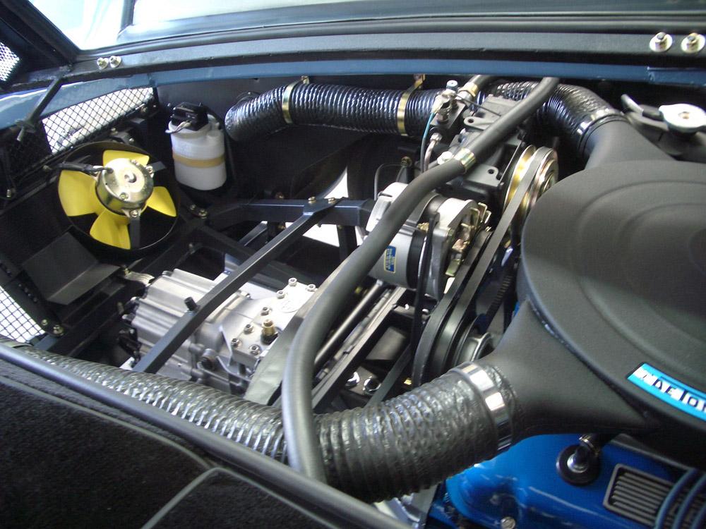 De Tomaso Mangusta Engine 4 web.jpg