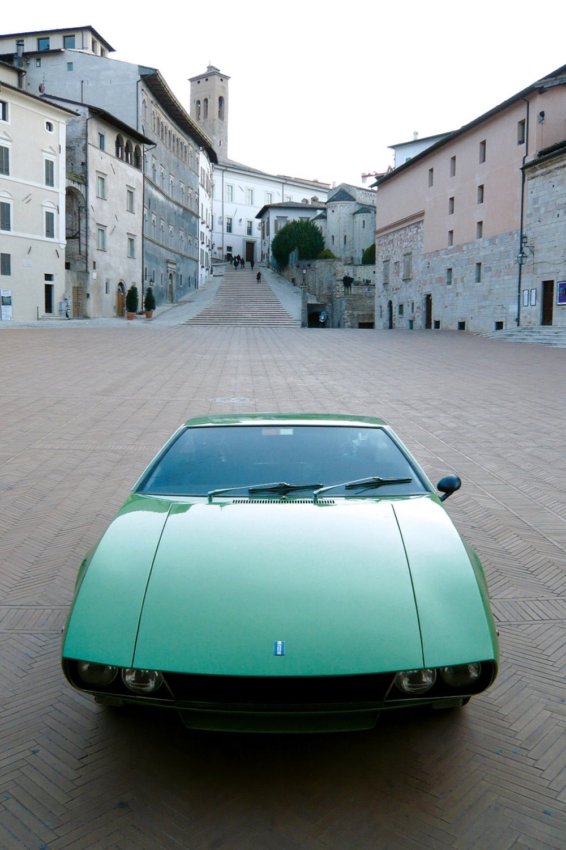 De tomaso Mangusta Green 5 cropped web.jpg