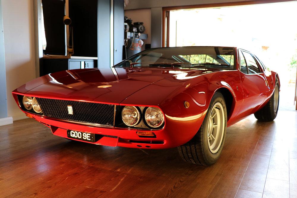 Red De Tomaso Mangusta 3 web.jpg