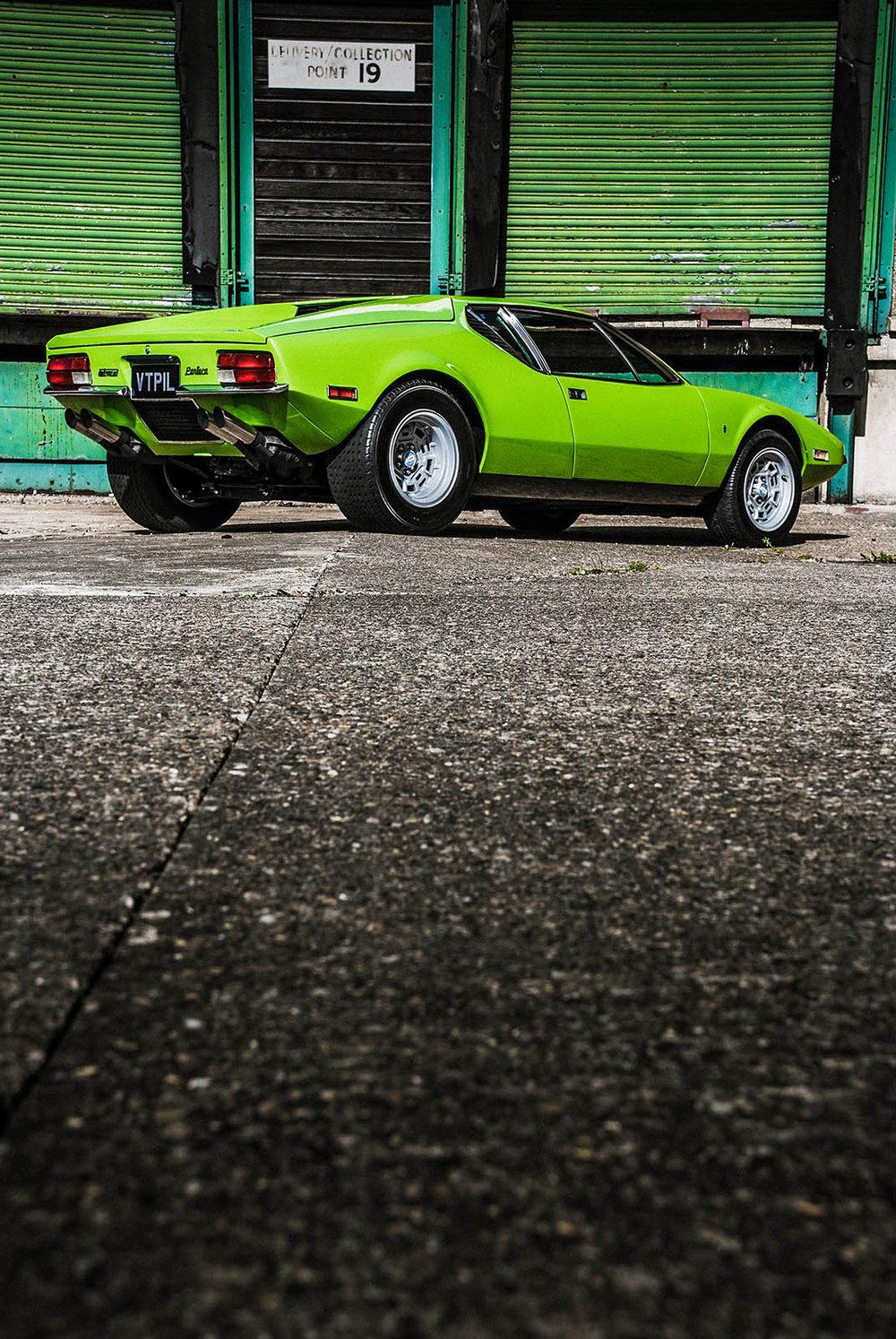 Green De Tomaso Pantera 4 web.jpg
