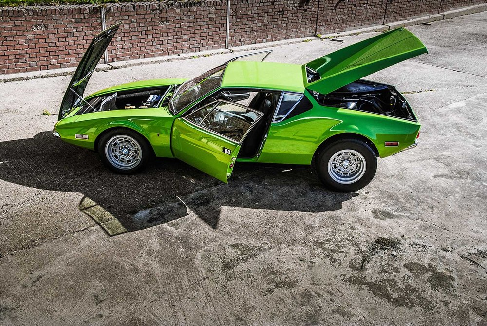 Green De Tomaso Pantera 6 web.jpg