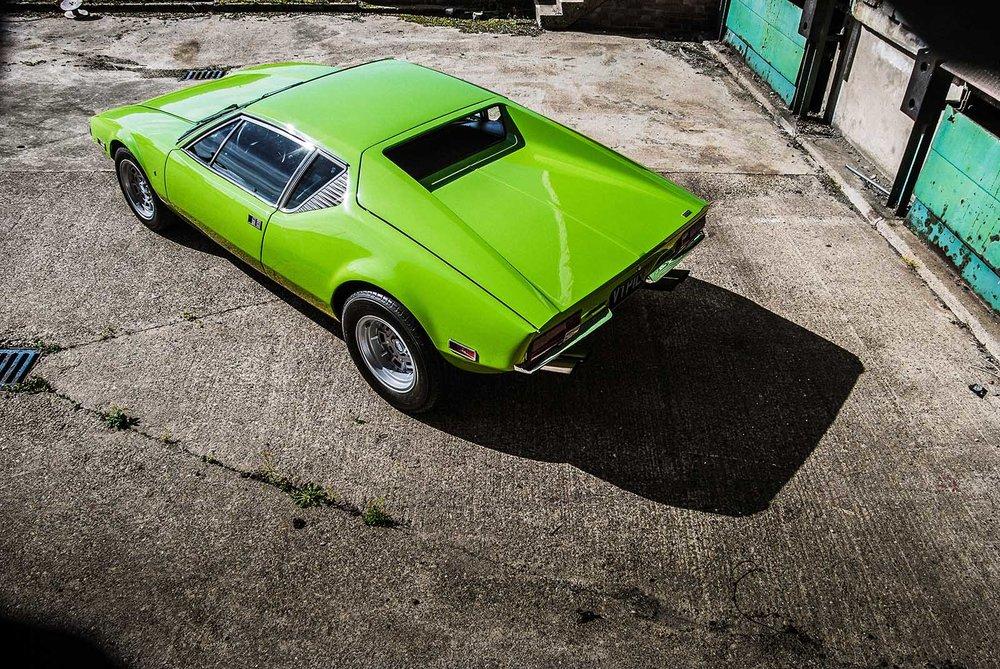 Green De Tomaso Pantera 8 web.jpg