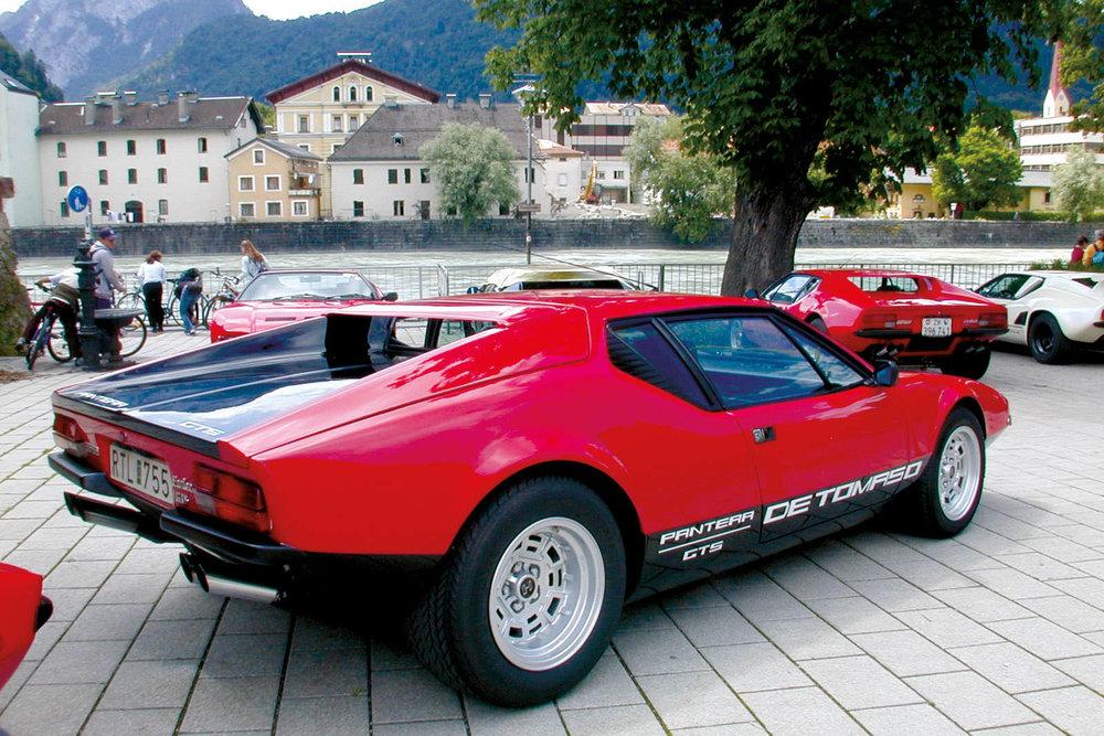 De Tomaso Pantera GTS Europe cropped.jpg