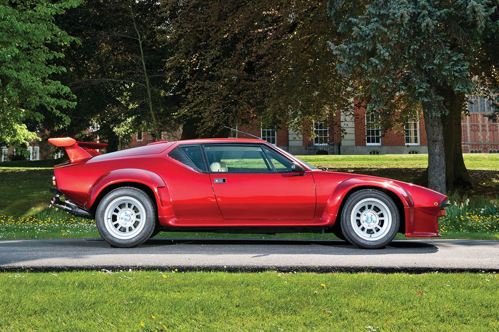De Tomaso Pantera GT5 side profile.jpg
