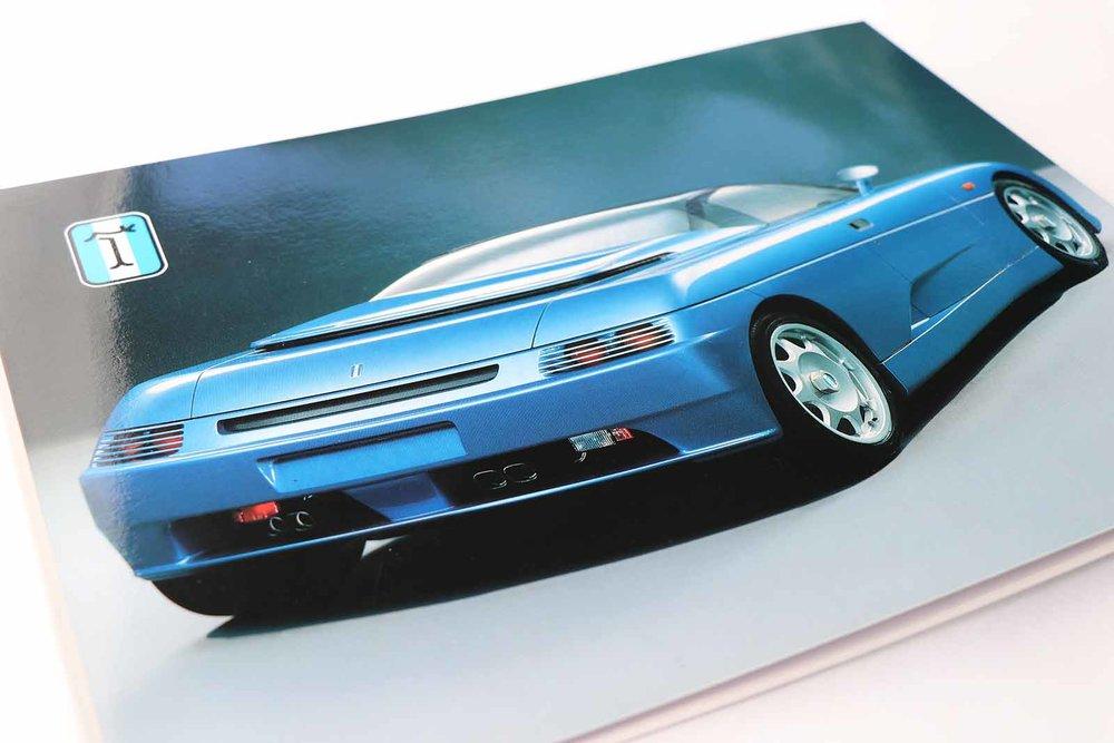 De Tomaso Bigua Brochure rear web.jpg