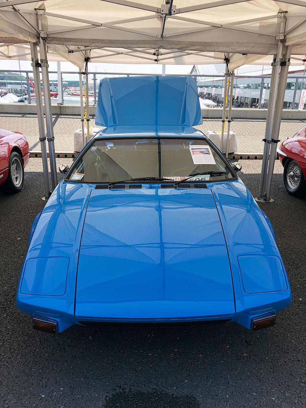 De Tomaso_Pantera_Grabber blue_pre-L_1972_Silverstone Classic Sale 2018_3 web.jpg