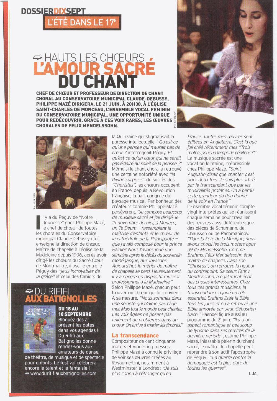 Presse14.jpg