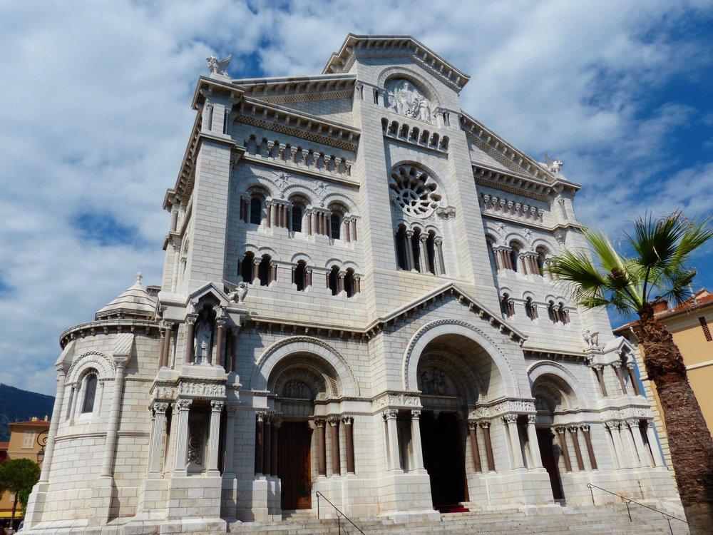 cathedrale_monaco_2.jpg