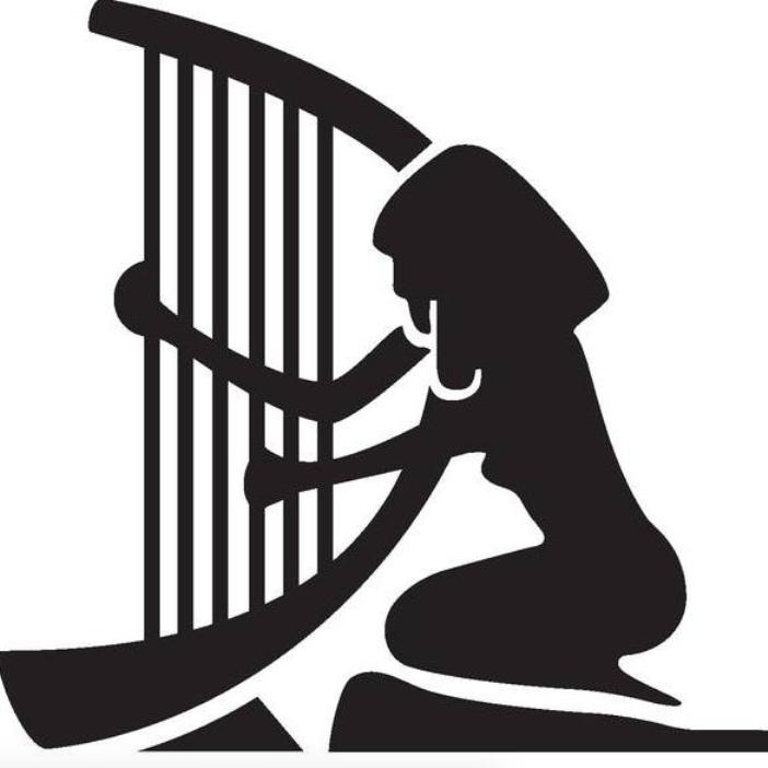 logo_scholacantorum.jpg